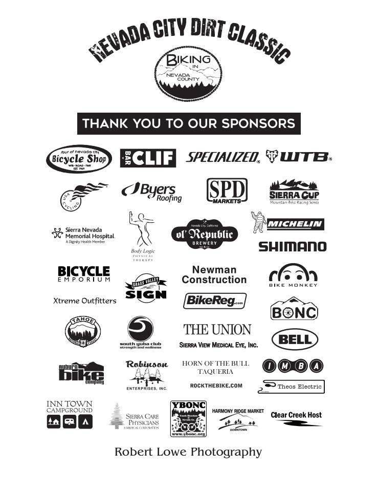 2016_ncdc_sponsors