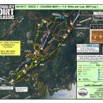 2017 Race 1 Nevada City Dirt Classic