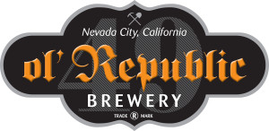 Old Republic Brewery