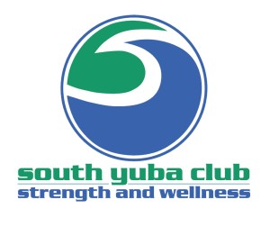 South Yuba Club