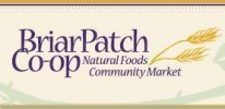 BriarPatch Co-op