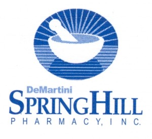 Springhill Pharmacy