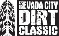 Dirt Classic XC