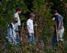 706310046_loma-rica-trail-building-11-7-09-7