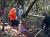 766228479_trail-work-day-miners-mtb-team-9