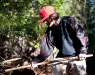 766230671_trail-work-day-miners-mtb-team-13