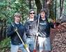 766236321_trail-work-day-miners-mtb-team-21