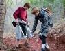 766238454_trail-work-day-miners-mtb-team-25