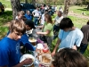 846925272_feeding-some-of-the-65-trail-building-volunteers