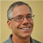 John Seivert, MS, PT, FAAOMPT, CSCS