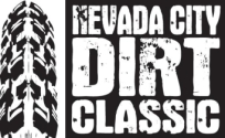 Nevada City Dirt Classic MTB Race